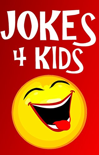 Dr. Funny - Jokes For Kids (English Edition)