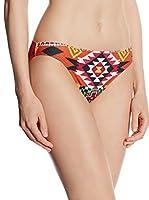 Jaded London Braguita de Bikini (Multicolor)