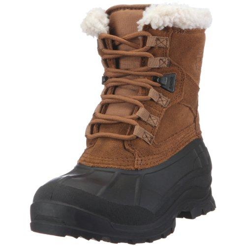 Kamik Women's Acadia Boot