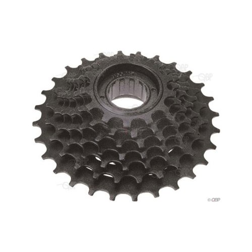 Falcon HG Freewheel 7spd 14-28