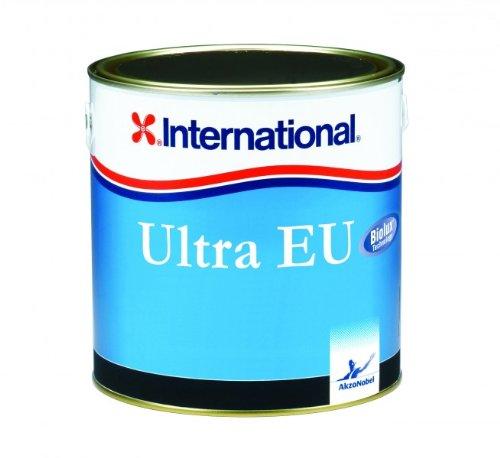 international-primocon-primer-ancorante-isolante-per-antivegetative-incompatibili-o-sconosciute-colo