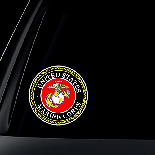 us-marine-corps-car-decal-sticker