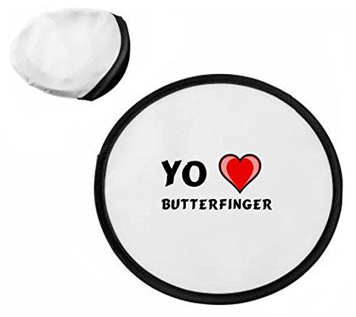 disco-volador-personalizado-frisbee-con-amo-butterfinger-nombre-de-pila-apellido-apodo