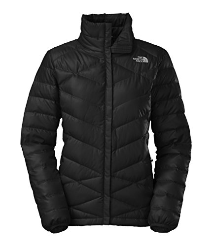 The-North-Face-Aconcagua-Jacket-Womens
