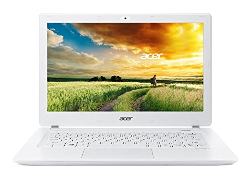 acer-aspire-v3-371-32h6-pc-portable-13-blanc-intel-core-i3-4-go-de-ram-disque-dur-hybride-500-go-8-g