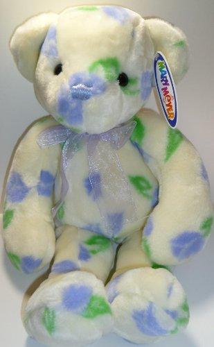 Mary Meyer Plush Sunny Bear, 16