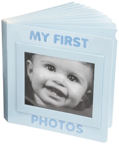 Online Baby Album front-18881