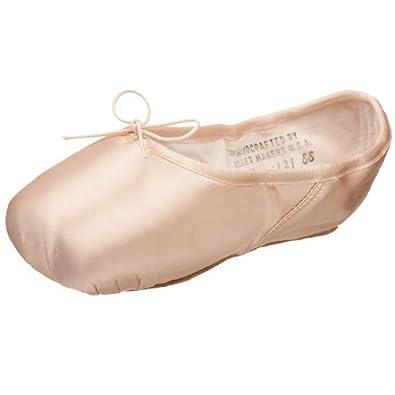 Buy Capezio Ladies 121ES Aria ES Pointe Shoe by Capezio