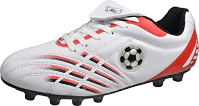 Buy Gol Mens Soccer Shoes Soccer by Gol