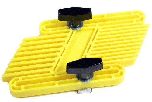promax-79074-double-ended-feather-board-by-promax