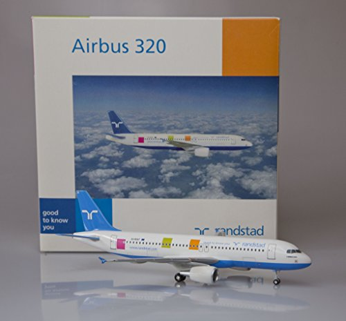 herpa-airbus-a-320-randstad-1200