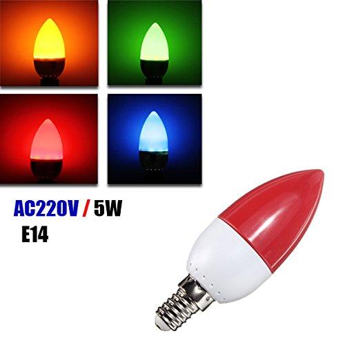 bazaar-e14-5w-led-birne-10-smd-2835-bunte-energiespar-candle-light-kronleuchter-lampe-wechselstrom-2