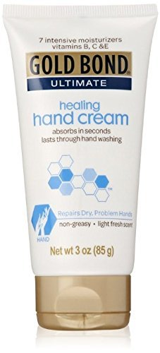 pack-of-2-gold-bond-ultimate-hand-cream-3-oz-total-6-oz