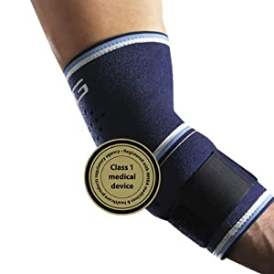 Neo G Elbow support by Neo-G