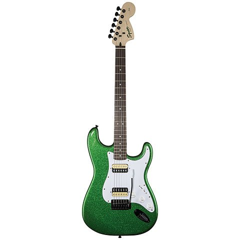 fender-squier-affinity-stratocaster-cndy-candy-green