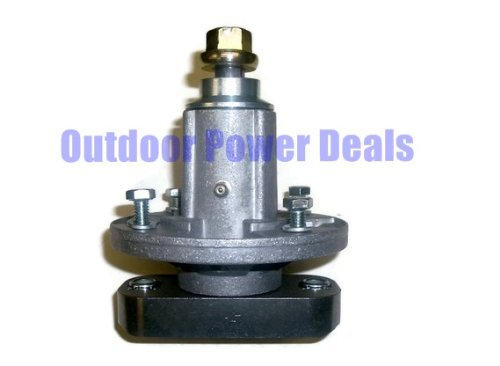 John Deere Gy20785 Gy20050 With Mounting Bolts