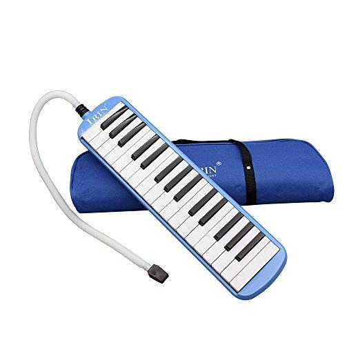 andoerr-32-melodica-klaviertasten-musical-instrument-fur-musikliebhaber-anfanger-geschenk-mit-traget