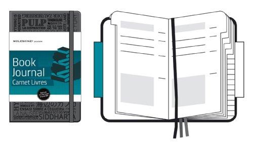 MOLESKINE モレスキン パッションコレクション ブックジャーナル ([文具])