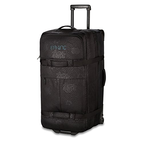 Dakine Women's Split Roller Bag, Ellie Ii, 100 L (Ski Organizer For Car compare prices)