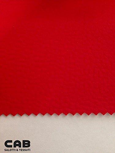 tessuto-ecopelle-col-rosso-h140-82-pvc-18-poliestere-450-gr-al-mt-lavabile-30-ottimo-per-tutti-i-lav