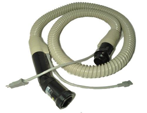 Hoover Spirit Vacuum Bags front-624210