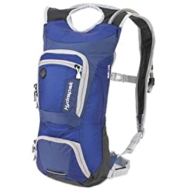 Hydrapak 2012 Selva Hydration Backpack - 70oz