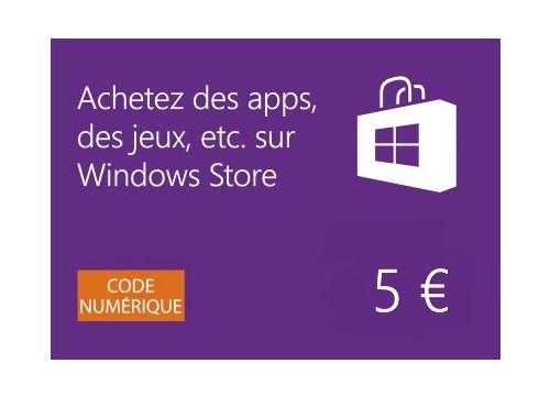 windows-store-carte-cadeau-de-5-eur-code-digital-windows-store