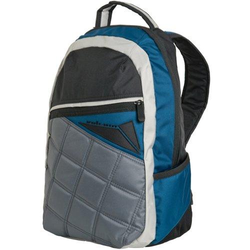 Volcom Subset Boys Backpack black combo OS -Kids