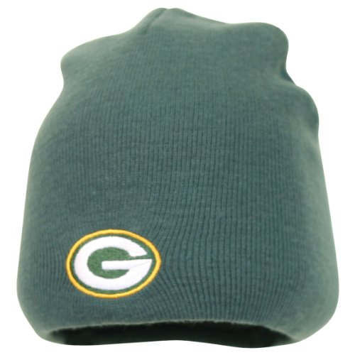 Top 20 Green Bay Packers Gifts for 2013