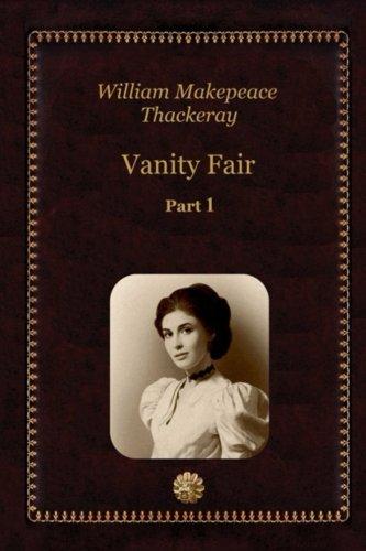 vanity-fair-part-1-volume-1