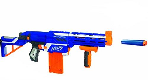 nerf-elite-retaliator-hasbro-98696148