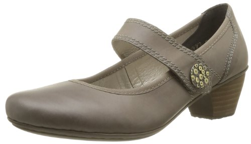 Rieker 41740 42, Damen Pumps