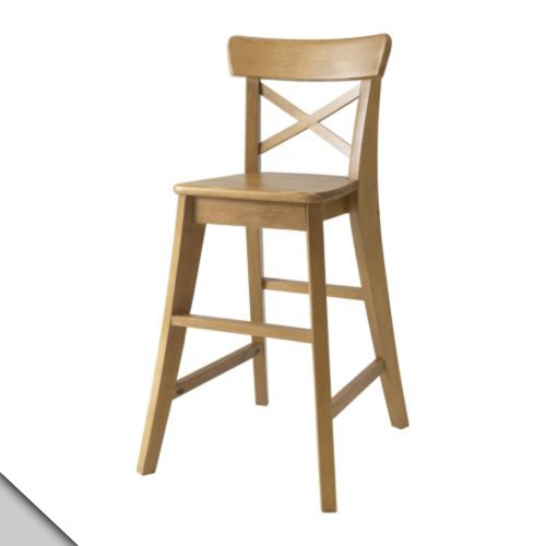 High Chairs Ikea