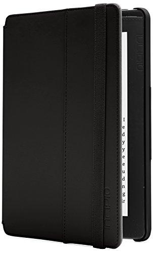 incipio-standing-folio-fire-hd-7-case-4th-generation-2014-release-black