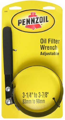 custom-accessories-large-pennzoil-oil-filter-strap-wrench