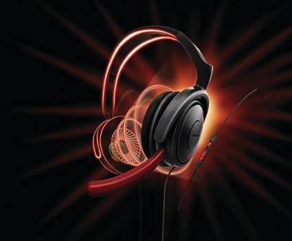 Philips-SHG-7980-Headset