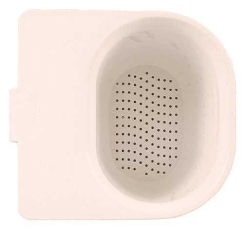 Dishwasher Sink Adapter front-427844