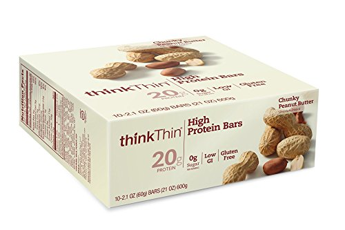 think-thin-thin-bar-chnky-pnut-btr-59-g-pack-of-10