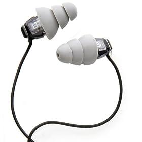 Amazon - Etymotic ER-6i Isolator Earphones in Black - $79.48 shipped