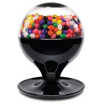 emerson-motion-activated-candy-dispenser
