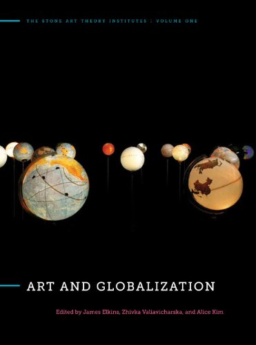 art-and-globalization-the-stone-art-theory-institutes