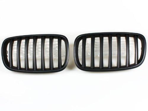 deltalip-07-11-bmw-x5-e70-x6-e71-frente-negro-rinon-rejilla-de-parrilla