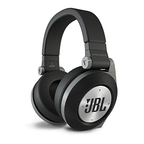 JBL-E50-BT-Casque-Audio-Stro-Sans-Fil-Bluetooth-Rechargeable-avec-PureBass-Performance-Compatible-avec-Appareils-Apple-iOS-et-Android