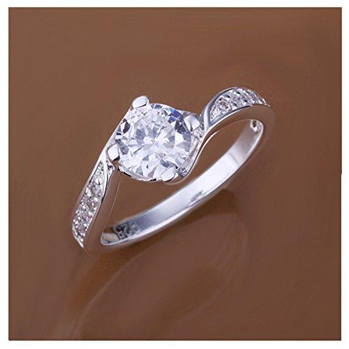 hmilydyk-jewelry-en-argent-sterling-925-oxyde-de-zirconium-plaque-cz-classique-bande-de-bague-de-fia
