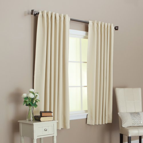 Curtains Ideas buy insulated curtains : Paulafashion's soup