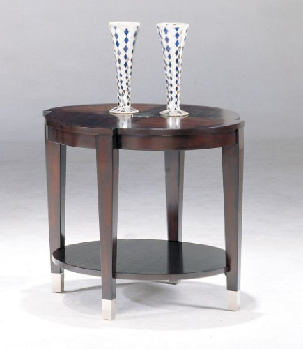 Cheap End Table by Fairmont Designs – Cola (S238-02) (S238-02)
