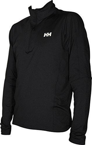 helly-hansen-active-flow-half-zip-manga-larga-para-hombre-color-negro-tamano-xl