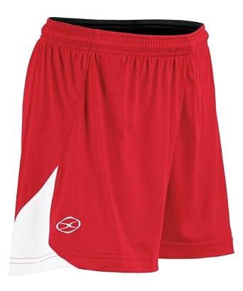 Ladies Xara Tour Shorts by Xara