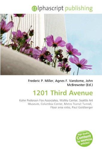 1201-third-avenue-kohn-pedersen-fox-associates-wamu-center-seattle-art-museum-columbia-center-metro-