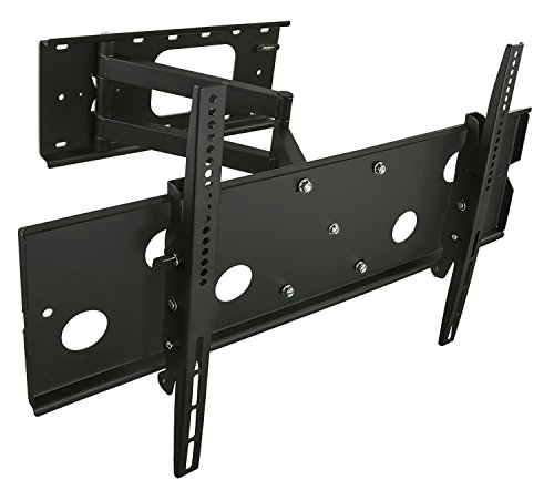 Mount It Tv Wall Mount Swing Out Full Motion Design For